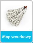 Mop sznurkowy