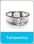 Tortownica