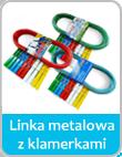 alinka metalowa z klam3