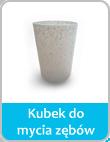 kubek do mycia zebow3