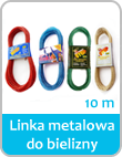 linka metalowa102