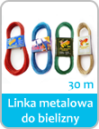 linka metalowa302