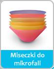 miseczki do mikr2o