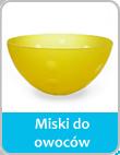 miska1b