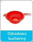 odcedzacz kuchenny