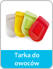 tarka do owocow