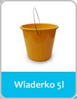 wiaderko5l