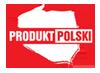 produkt-pol_pbcynv2