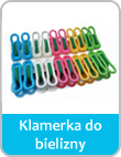 klamerka do bieliznyn