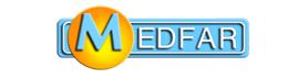 Producent artykułów AGD z tworzyw sztucznych tj. klamerki, linki do bielizny powlekane, metalowe, kubki piknikowe - MEDFAR